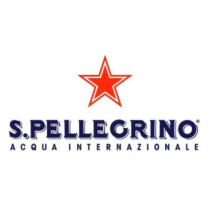 san_pellegrino logo.jpg