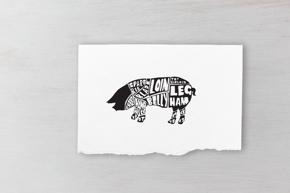 PIG_ILLO_2.jpg