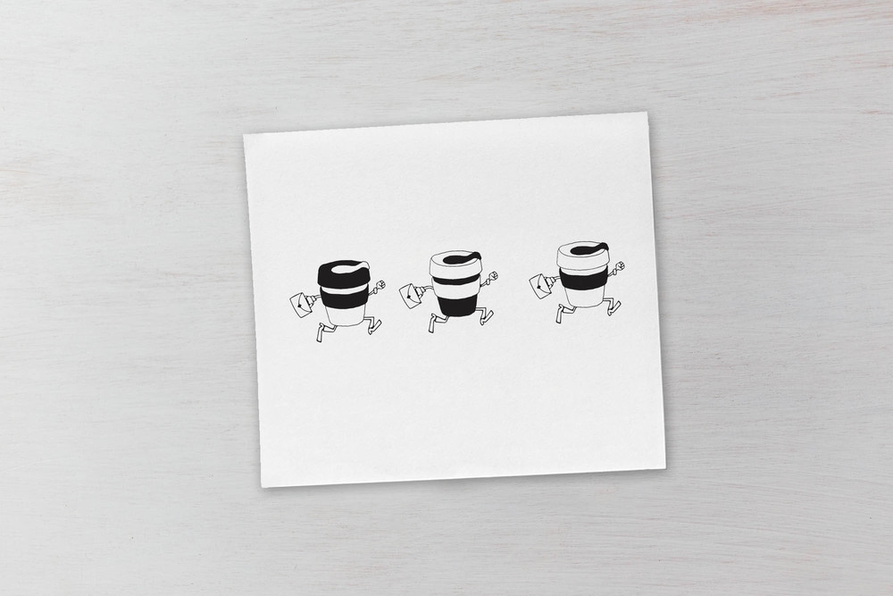 COFFEE_ILLO_6.jpg