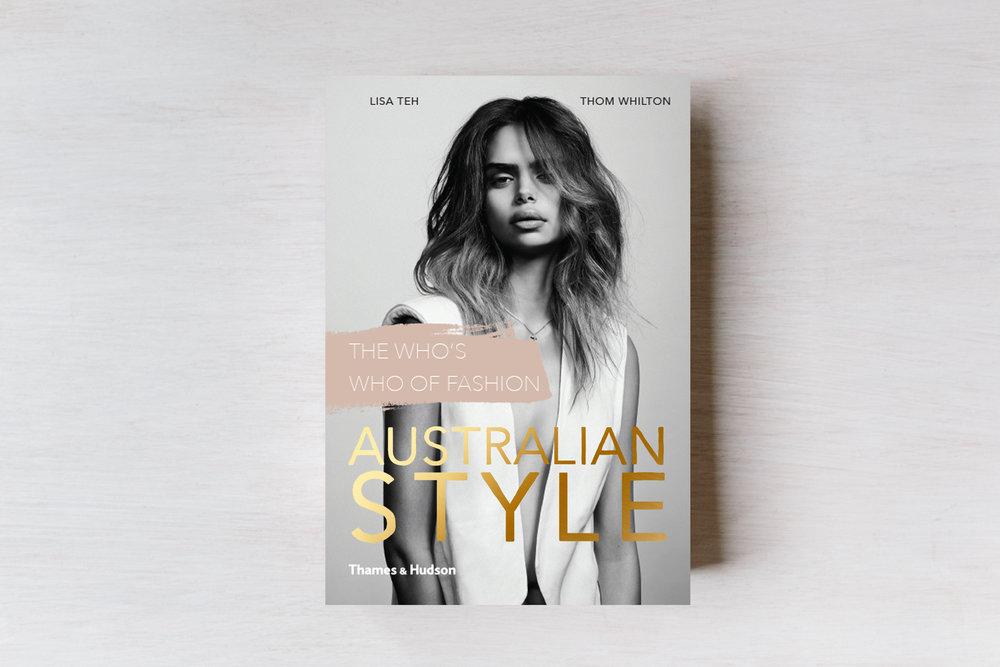 AustralianStyle_NEW.jpg