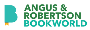 angus+robertson+bookworld.png