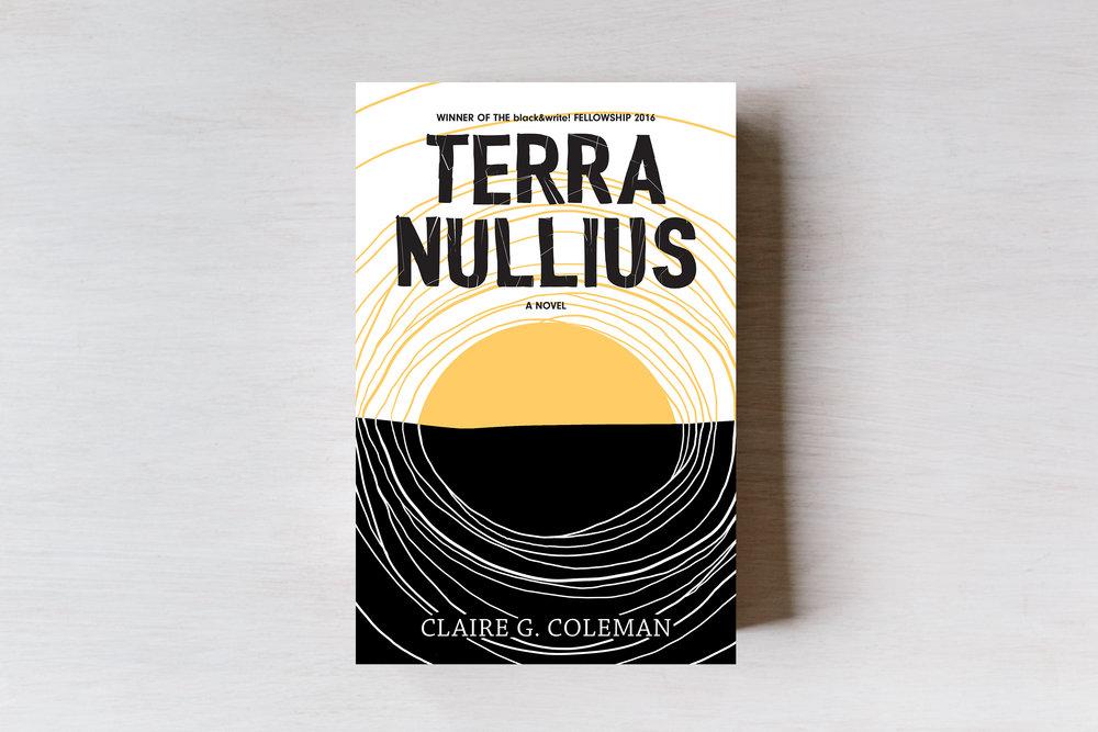 TerraNullius_final.jpg