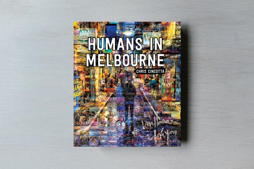 HumansInMelbourne.jpg