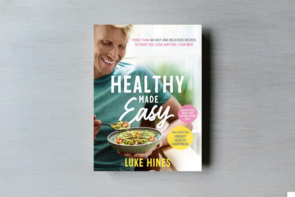 HealthyMadeEasy.jpg