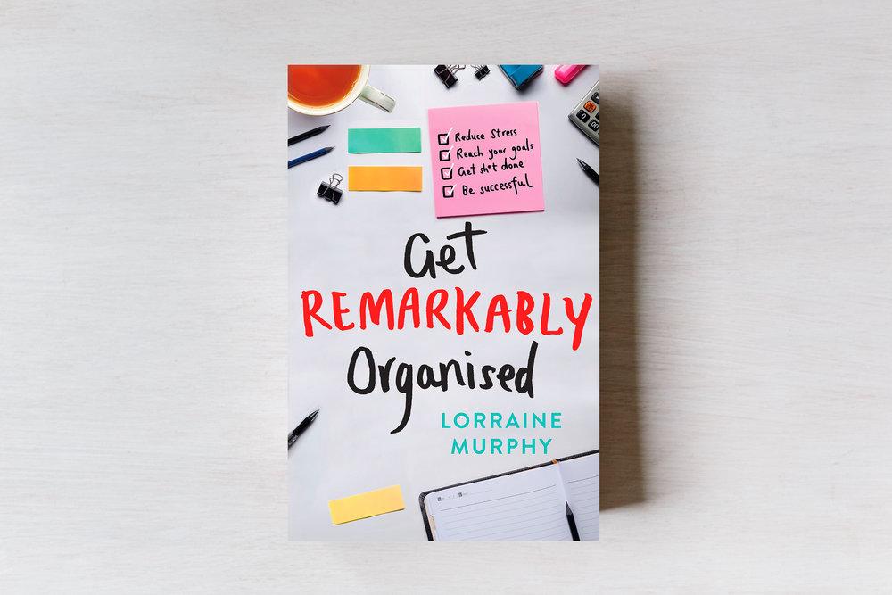 GetRemarkablyOrganised.jpg