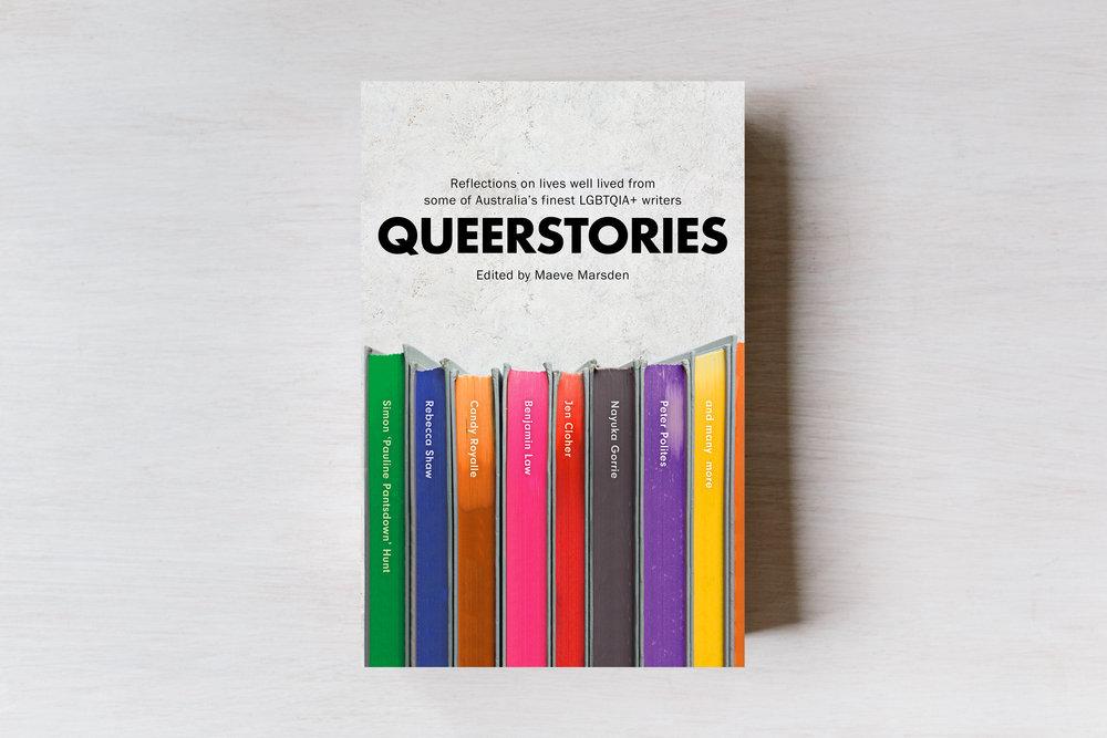 Queerstories_01.jpg