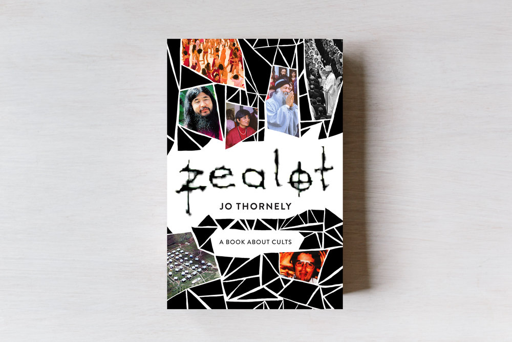 Zealot_final.jpg