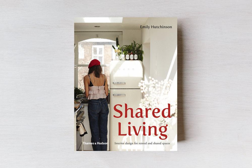 SharedLiving.jpg
