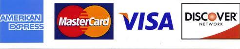 credit cards 2.jpg