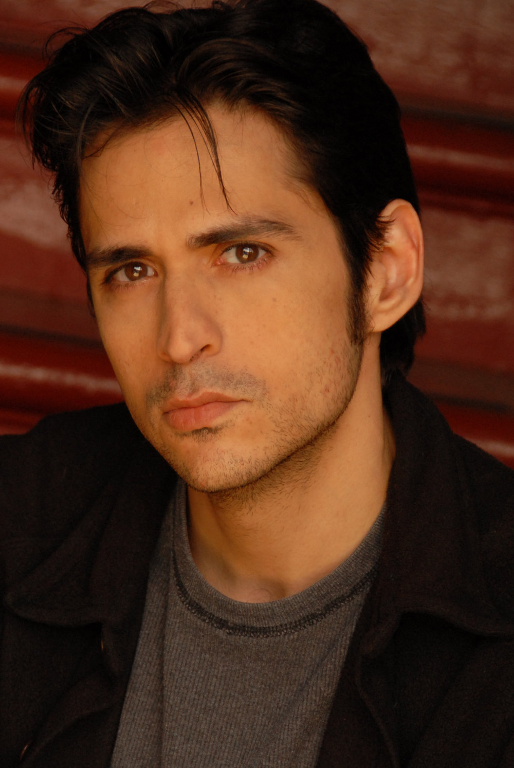 Mark Meer - Mark Meer stars as the voice of Commander Shepard, Blasto, Niftu Cal, the Vorcha, and more in Bioware's Mass Effect Trilogy. Other voice work includes Hinterland Studio's The Long Dark, Bioware's Dragon Age series, Jade Empire, and the original Baldur's Gate games, plus the mad drow sorcerer Baeloth Barrityl, Sun Soul monk Rasaad yn Bashir,
