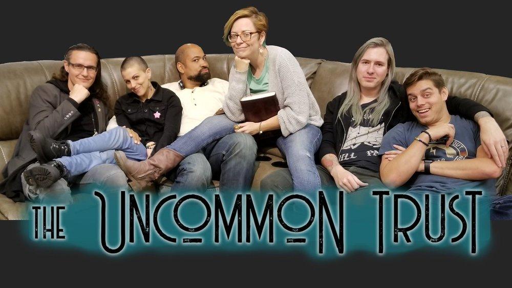 theuncommontrust_tut.jpg