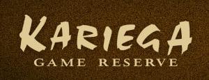 kariega logo.jpg