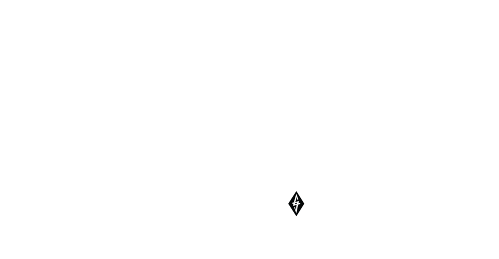 Spacein Out