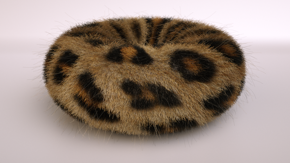 Fur test hdrls A.png