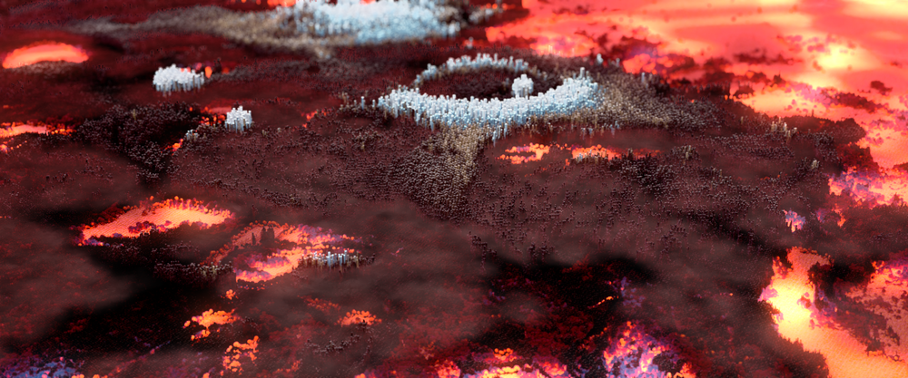 Volcano A.png