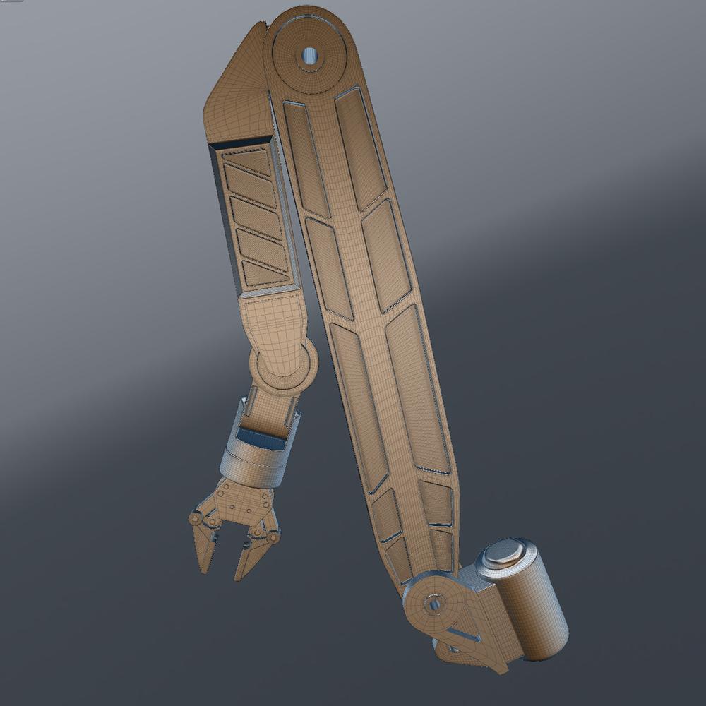 ROV Arm.png