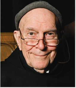 PRACTICING SILENCE:         FR. THOMAS KEATING: CO-FOUNDER CENTERING PRAYER MOVEMENT,              AUTHOR, OPEN HEART, OPEN MIND
