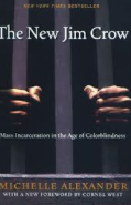 WHY ARE SO MANY YOUNG AFRICAN-AMERICAN MALES INCARCERATED? AS CHRISTIANS, WE SHOULD BE HORRIFIED BY THE FAILURE OF SUCH A LARGE SEGMENT OF OUR POPULATION TO THRIVE. GOD WANTS ALL HIS CHILDREN TO LIVE LIVES OF DIGNITY AND MEANING. OUR FIRST STEP IS TO EDUCATE OURSELVES ABOUT THIS PROBLEM. READ THE BOOK AND JOIN THE CONVERSATION. ALL ARE WELCOME!