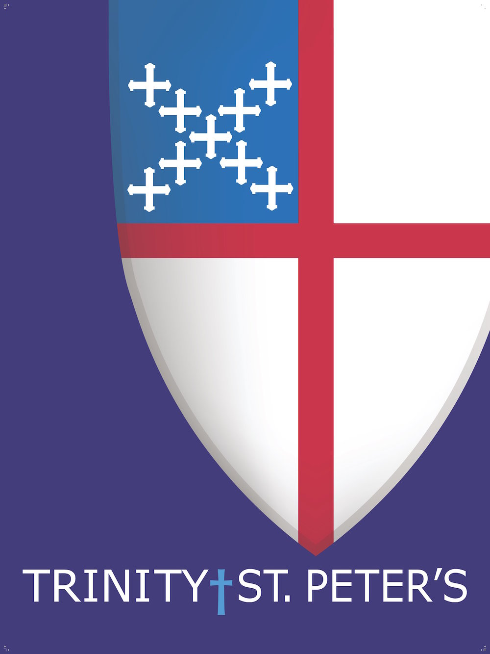 Trinity st peters episcopal church services events biocorpaavc