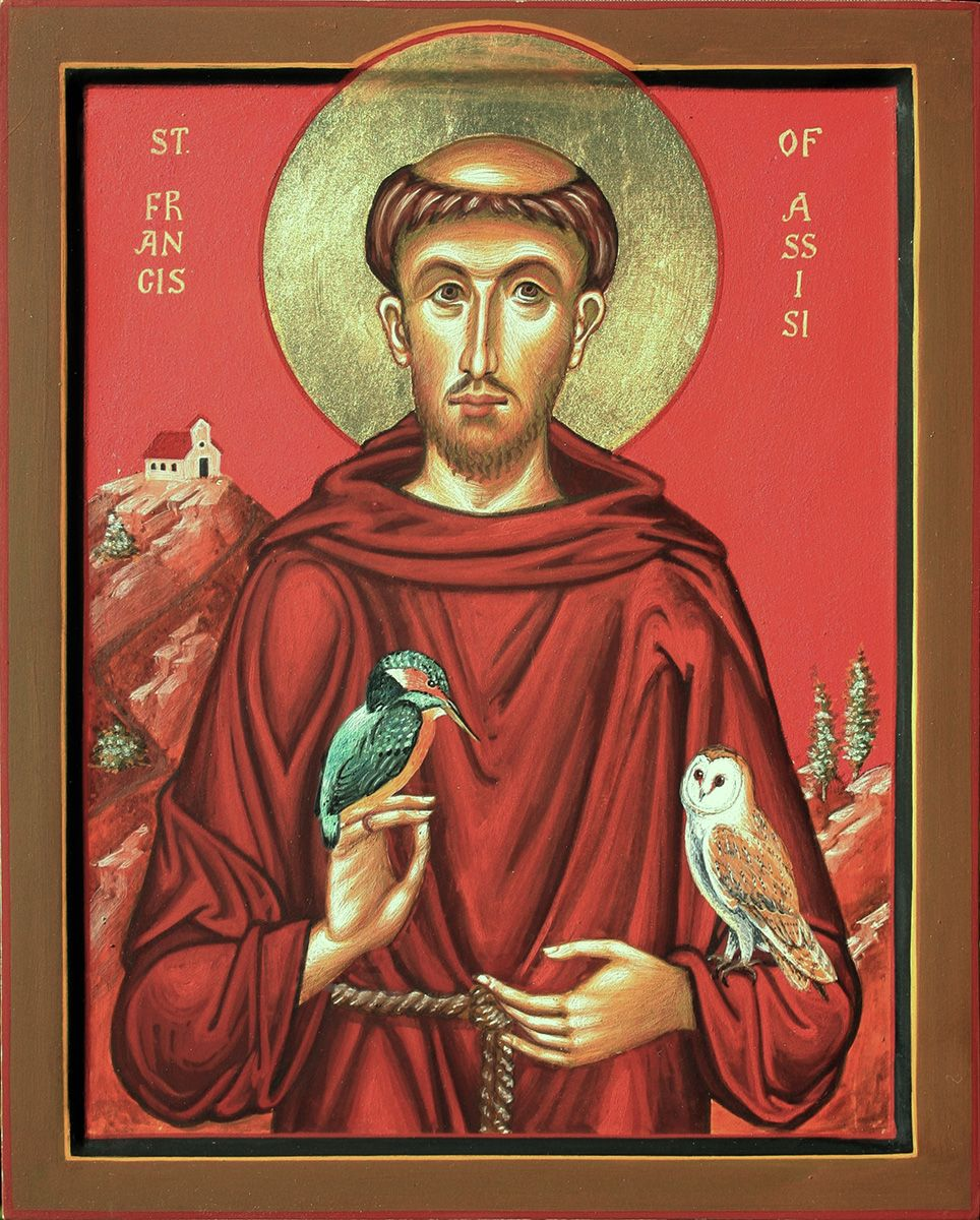 xSaint-Francis-of-Assisi-with-kingfisher-icon.jpg.pagespeed.ic.zmTUSmc_aQ.jpg