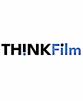 thinkfilm