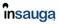 insauga-logo1.jpg
