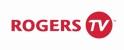 RogersTV_EN_HOR_RED.jpg