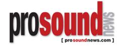 Pro Sound