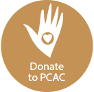 Button-Donate.png