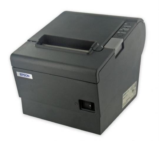 thermal printer.jpg