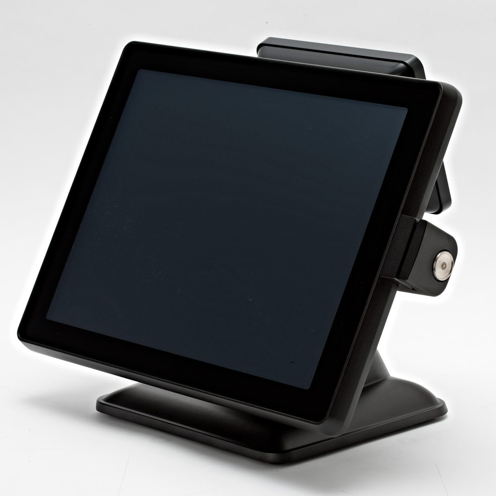 VariPOS Touch Screen EPOS Terminal