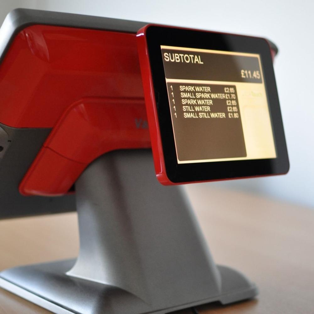 VariPOS715 LCD.jpg