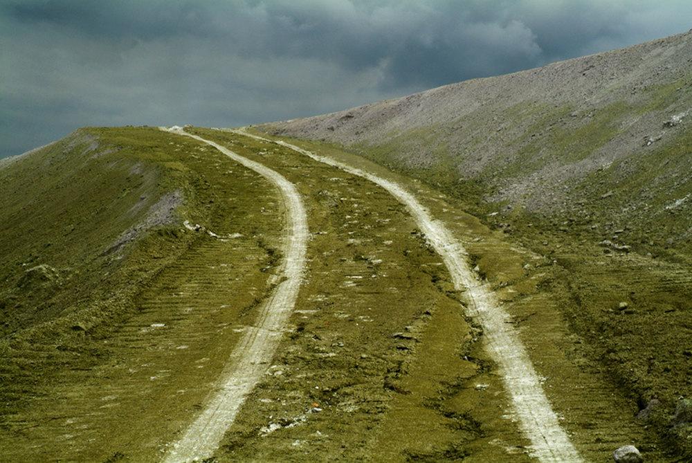 white-tire-tracks-tr.jpg