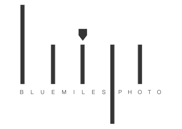 BlueMiles Photo