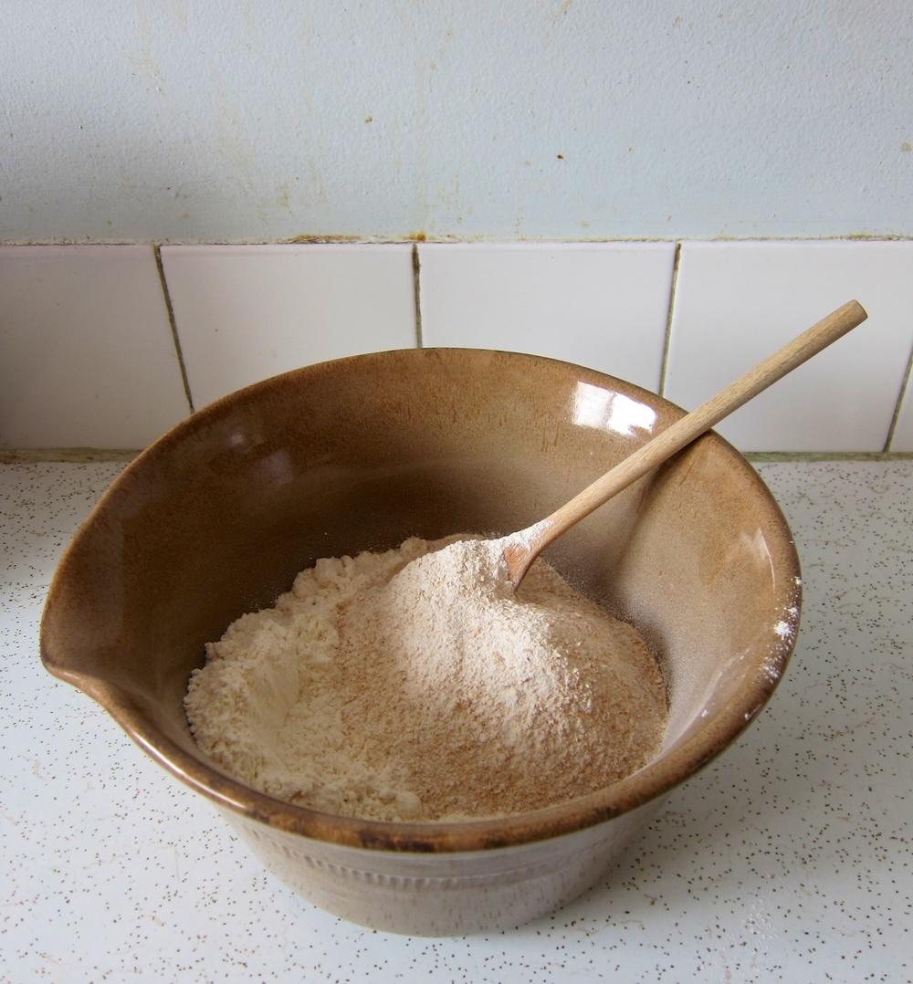 Bread_02.jpg