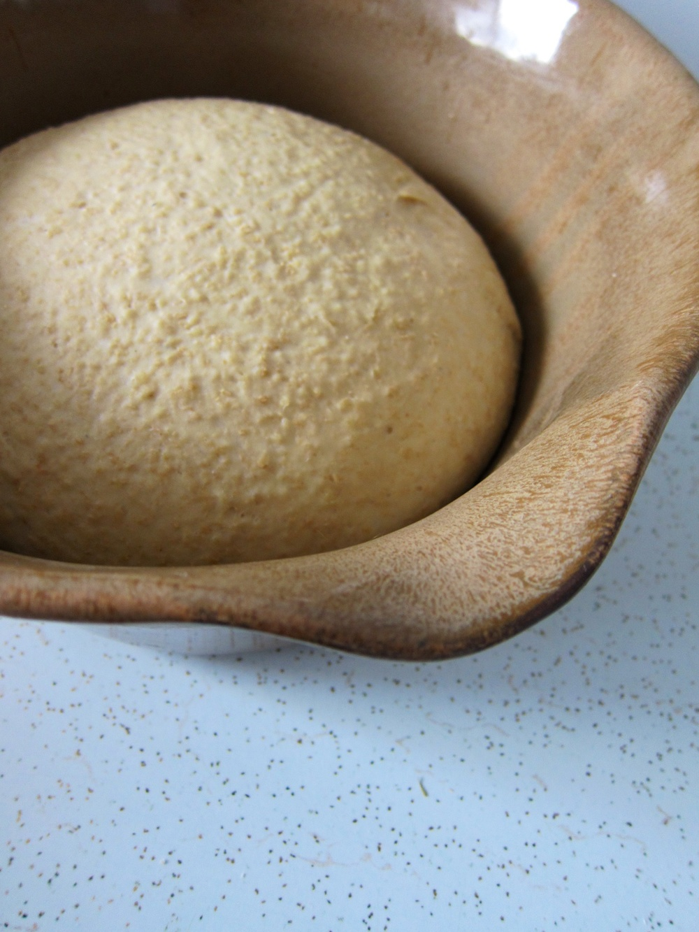 Bread_05.jpg