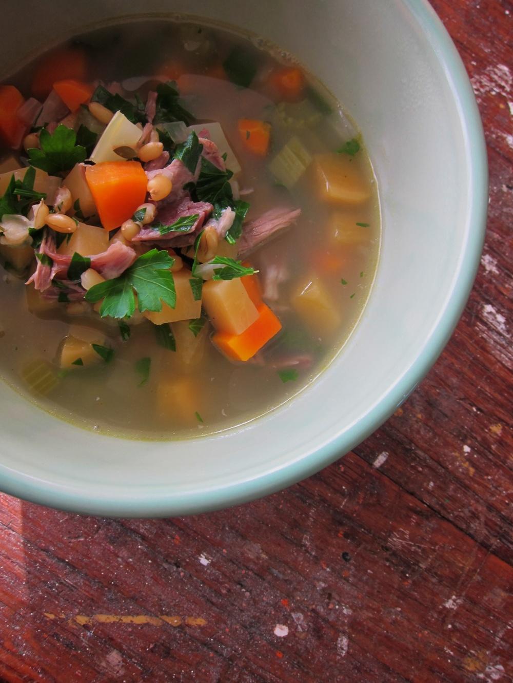 Soup_07.jpg
