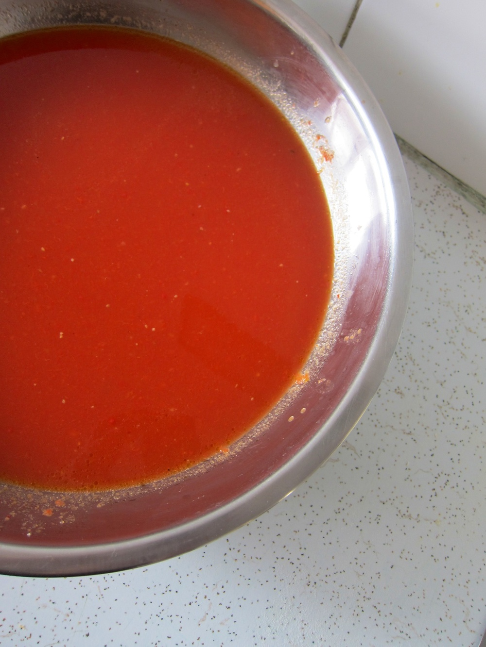 Tomato_24.jpg