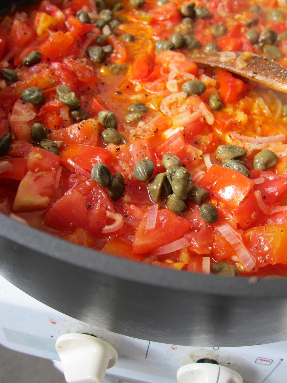 Tomato_06.jpg