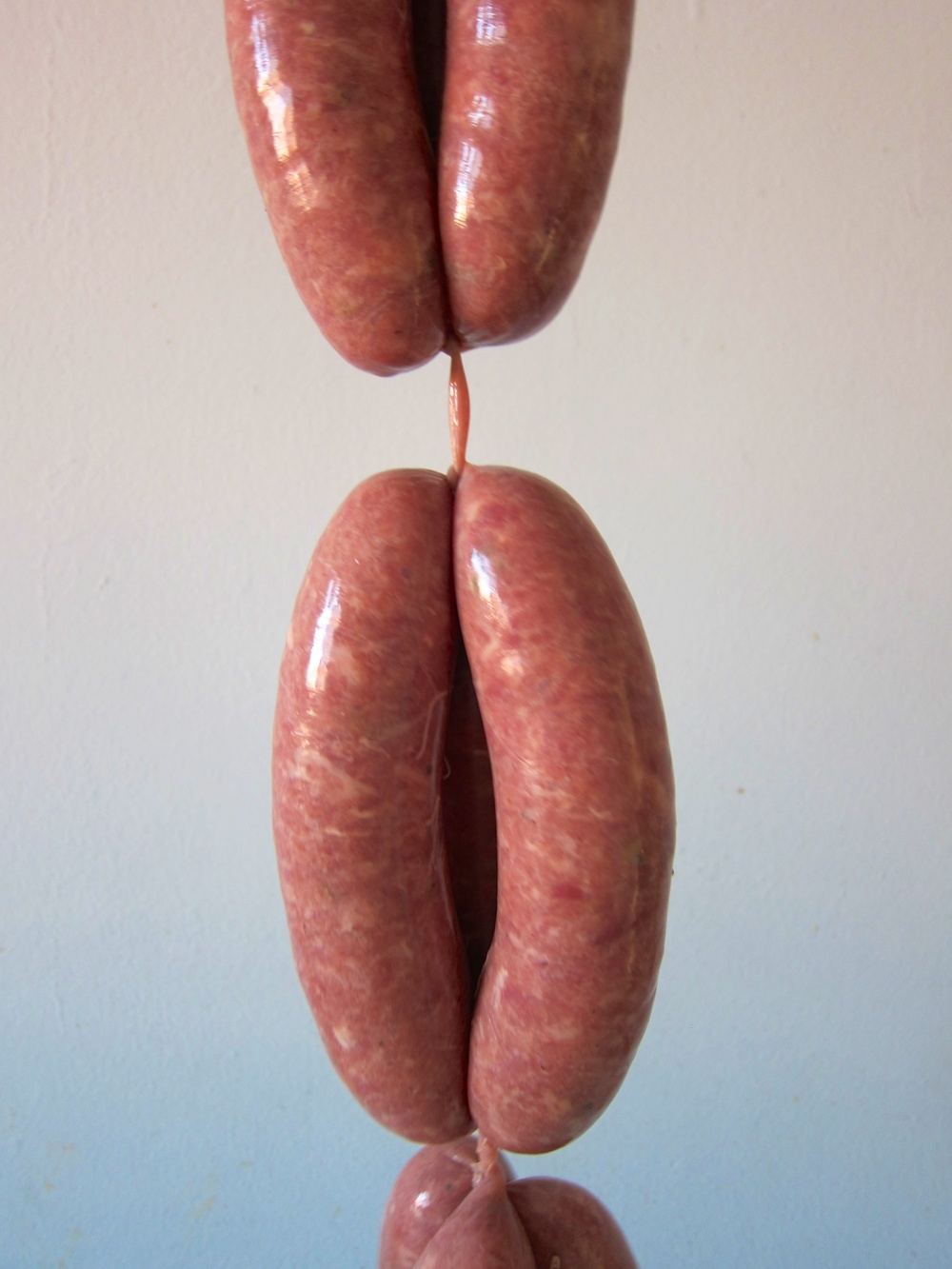Sausages_11.jpg