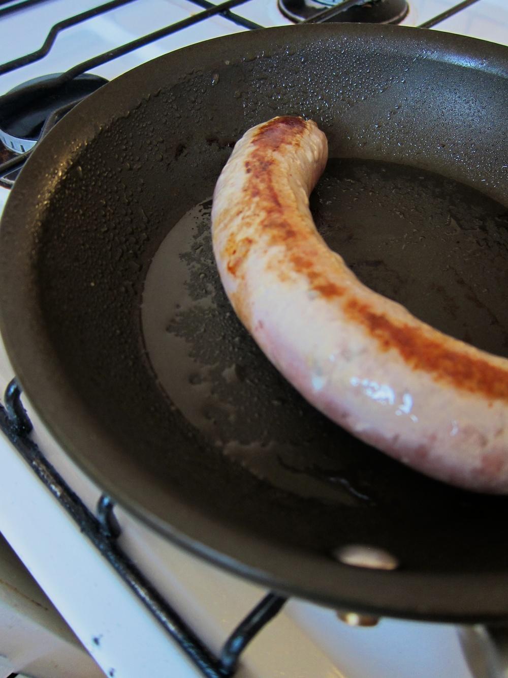 Sausages_13.jpg