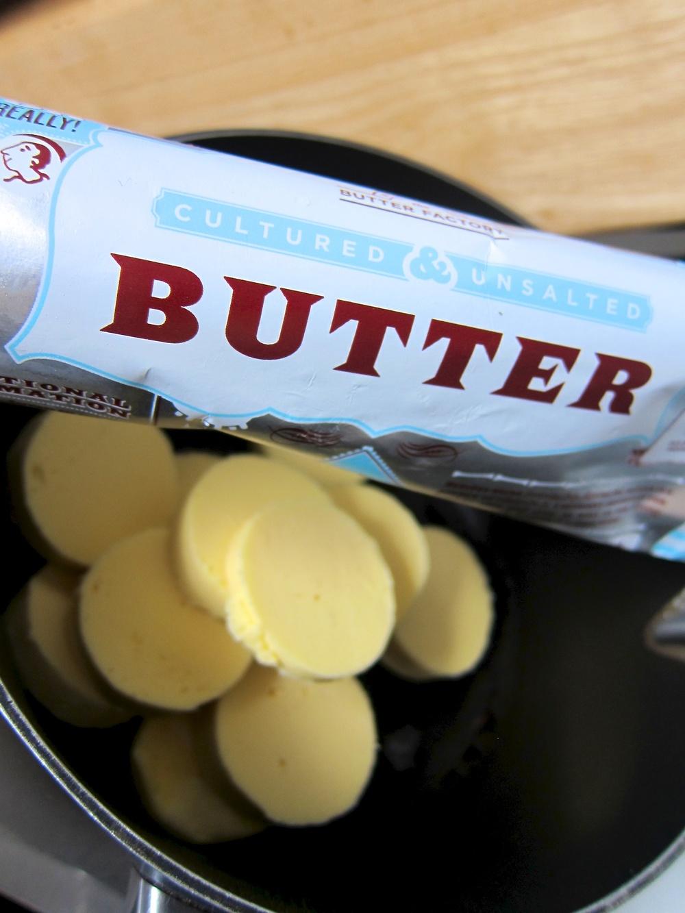 biscuit_09.jpg