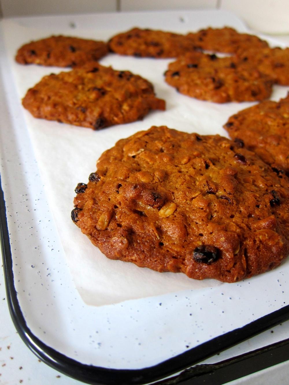 biscuit_11.jpg