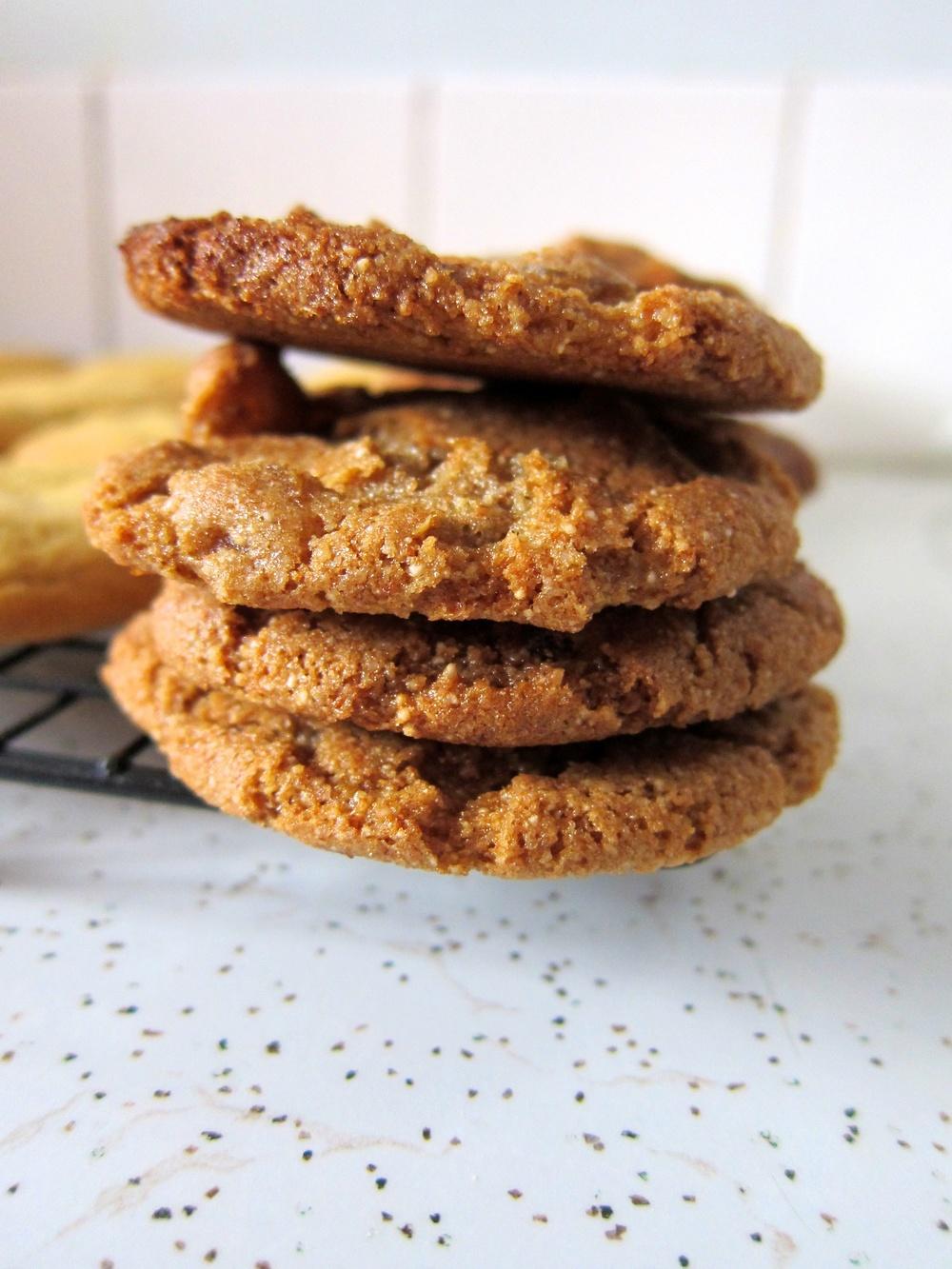 04 cookie.jpg