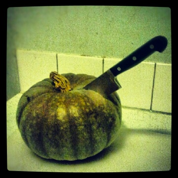 01 pumpkin.jpg