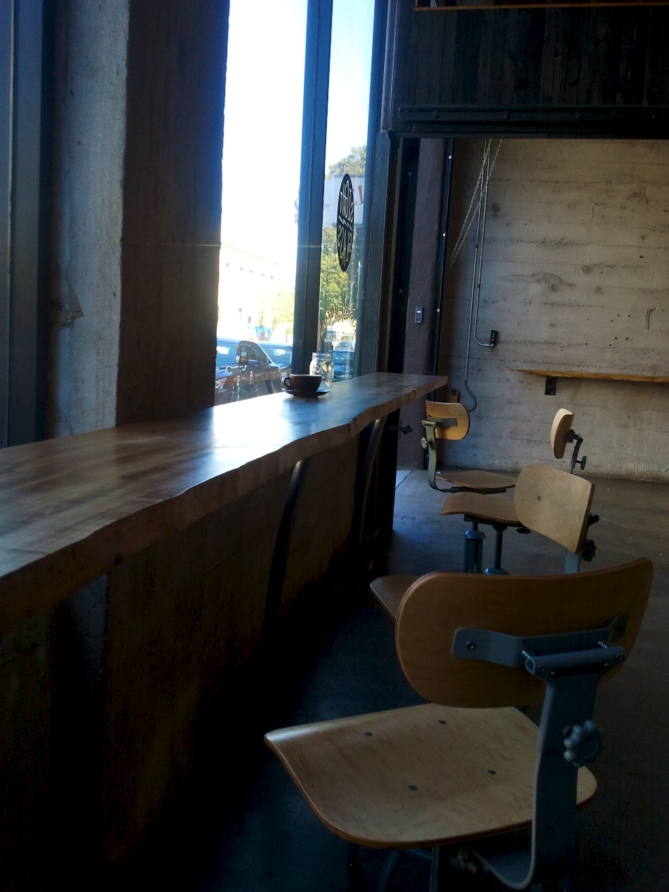 SF_sightglass_chairs.jpg