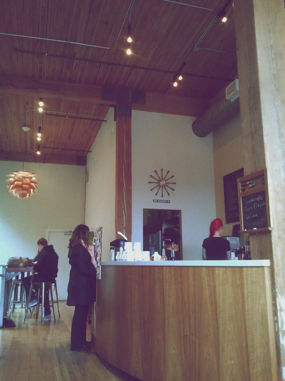 Seattle_stumptown12.jpg