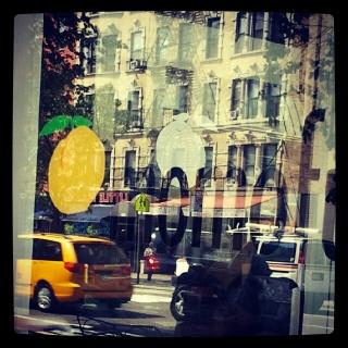 NYC_ssam.jpg