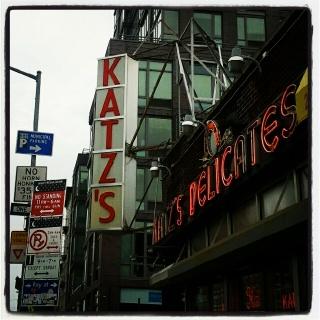 NYC_katzs.jpg