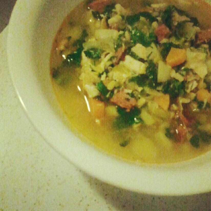 09 soup.jpg